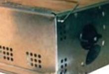 trap5