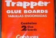 trap7