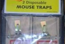 trap8